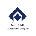 SAIL Supplier